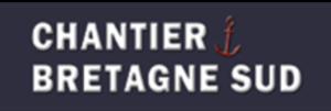 Chantier Bretagne-Sud
