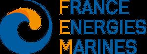 France Energies Marines (FEM)
